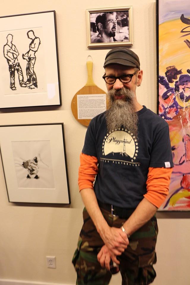 3-24-13 Art of Jacks 071