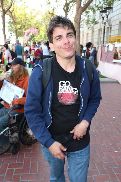 6-30-13 SF Pride Celebration Festival 1752.JPG