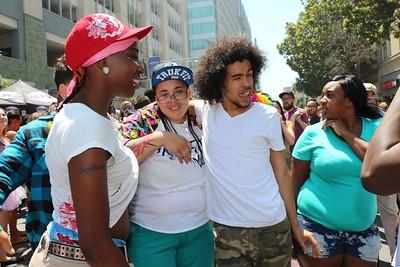 6-30-13 SF Pride Celebration Festival 228