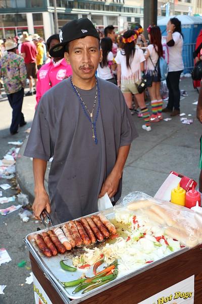6-30-13 SF Pride Celebration Festival 1591.JPG