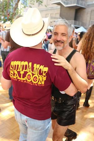 6-30-13 SF Pride Celebration Festival 1187