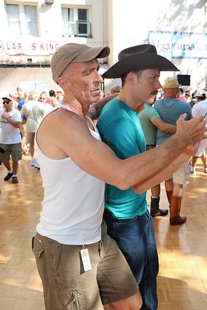 6-30-13 SF Pride Celebration Festival 1174
