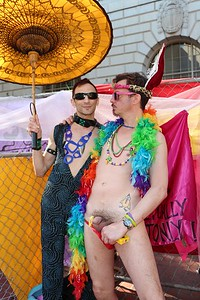 6-30-13 SF Pride Celebration Festival 1611