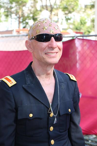 6-30-13 SF Pride Celebration Festival 1655.JPG