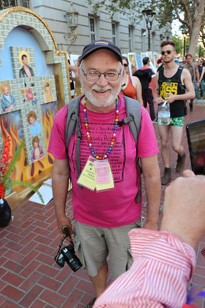 6-30-13 SF Pride Celebration Festival 1733
