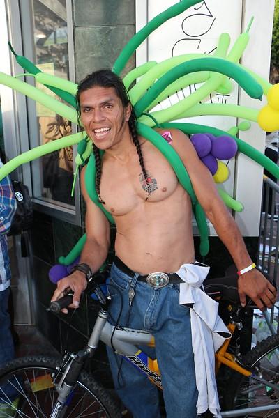 6-30-13 SF Pride Celebration Festival 1824.JPG