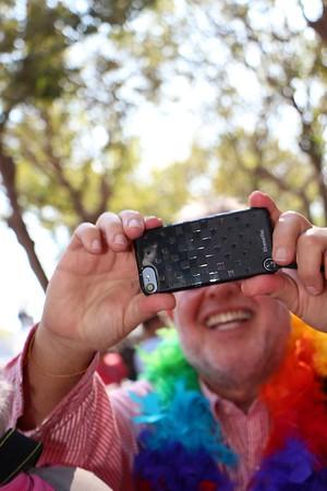 6-30-13 SF Pride Celebration Festival 1654