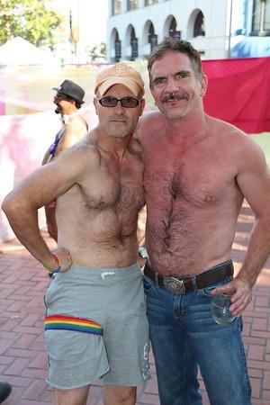 6-30-13 SF Pride Celebration Festival 1696