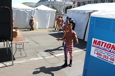 6-30-13 SF Pride Celebration Festival 1063