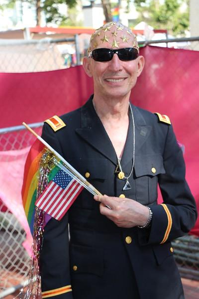 6-30-13 SF Pride Celebration Festival 1660.JPG
