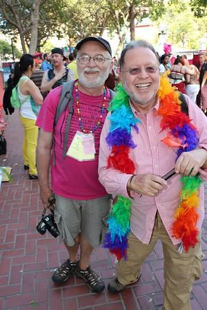 6-30-13 SF Pride Celebration Festival 1726