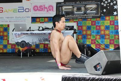6-30-13 SF Pride Celebration Festival 541