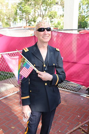 6-30-13 SF Pride Celebration Festival 1661