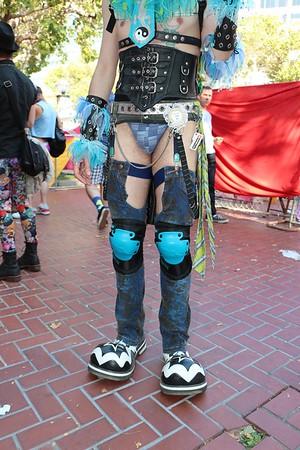 6-30-13 SF Pride Celebration Festival 1772