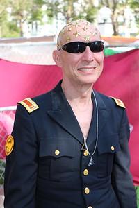6-30-13 SF Pride Celebration Festival 1656