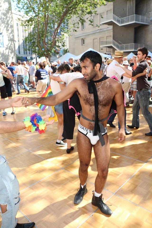 6-30-13 SF Pride Celebration Festival 1277