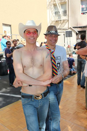6-30-13 SF Pride Celebration Festival 1176