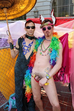 6-30-13 SF Pride Celebration Festival 1610