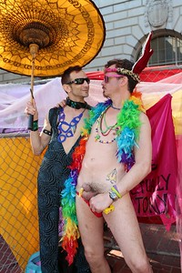 6-30-13 SF Pride Celebration Festival 1612