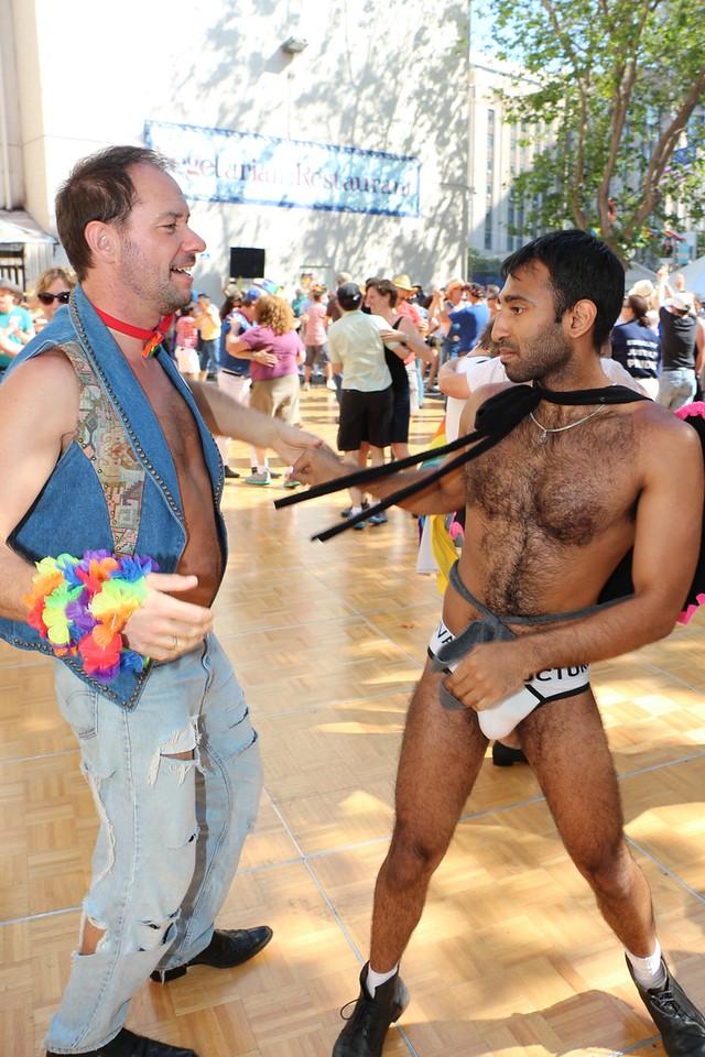6-30-13 SF Pride Celebration Festival 1275