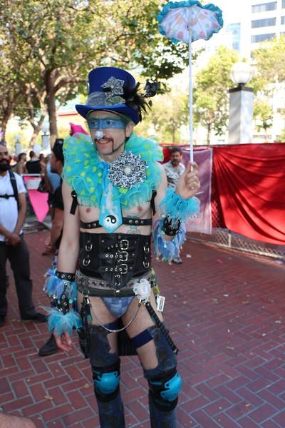 6-30-13 SF Pride Celebration Festival 1780.JPG