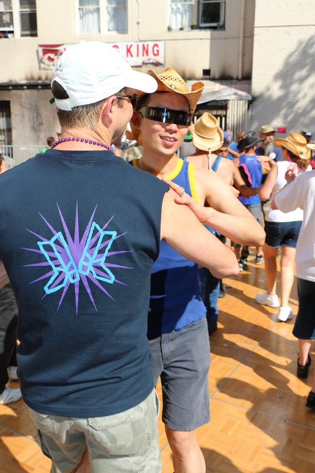 6-30-13 SF Pride Celebration Festival 1153