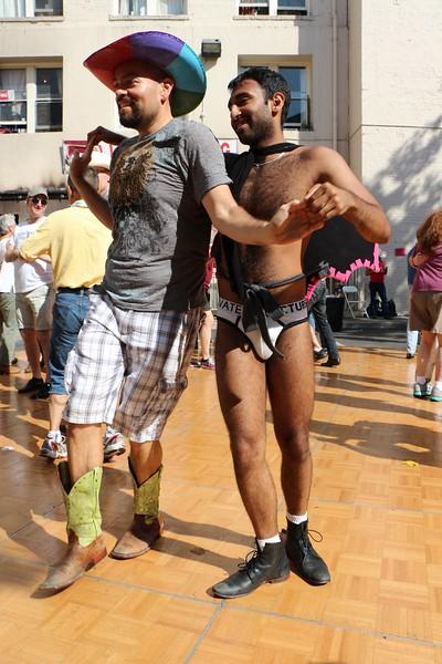 6-30-13 SF Pride Celebration Festival 1420.JPG
