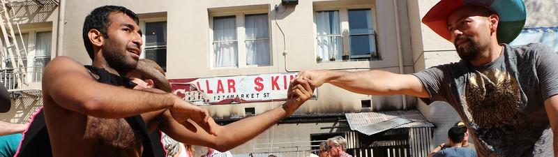 6-30-13 SF Pride Celebration Festival 1469 smug cover.jpg
