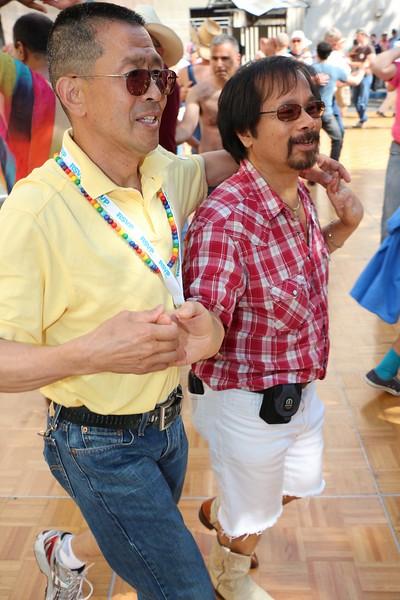 6-30-13 SF Pride Celebration Festival 1264.JPG