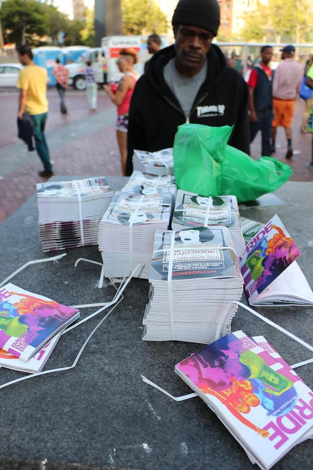 6-30-13 SF Pride Celebration Festival 1815
