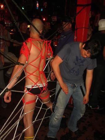 6-29-12 BDSM 101 175