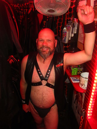 6-29-12 BDSM 101 033