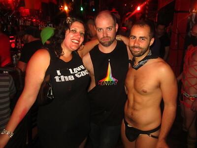 6-29-12 BDSM 101 145