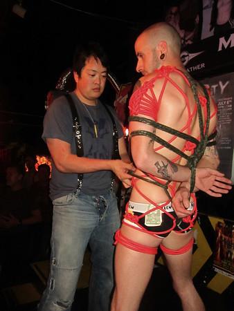 6-29-12 BDSM 101 094