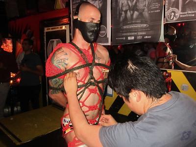 6-29-12 BDSM 101 122