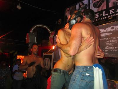 6-29-12 BDSM 101 056