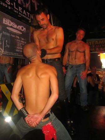 6-29-12 BDSM 101 013