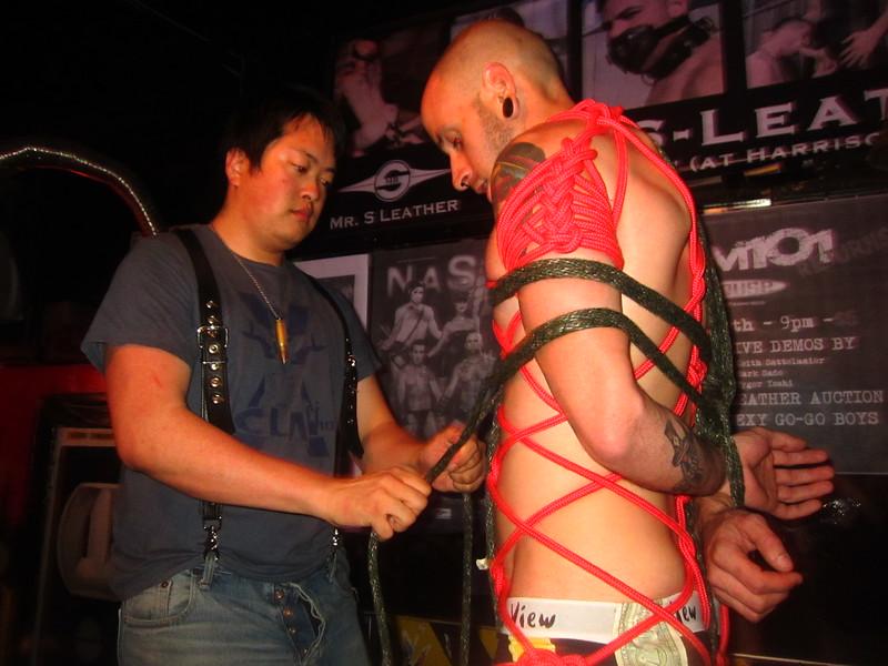 6-29-12 BDSM 101 092.JPG