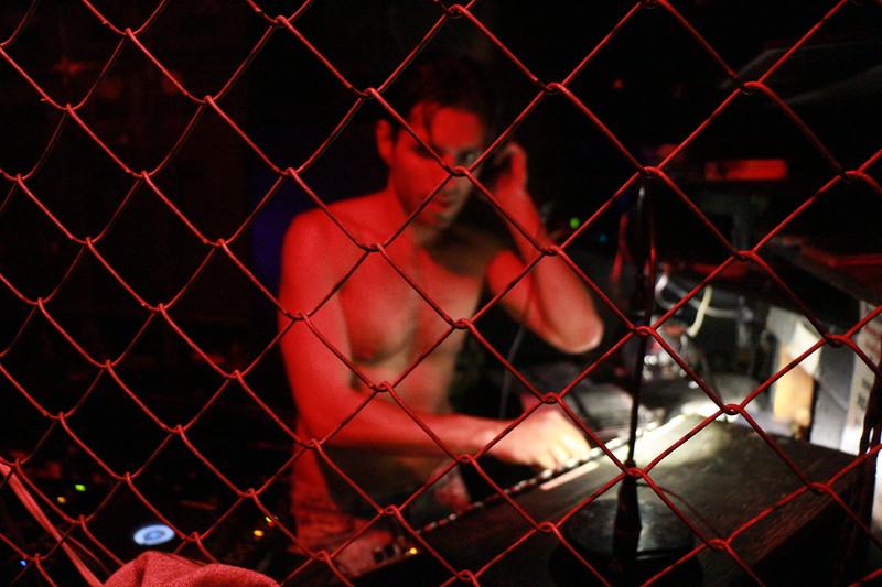 2014-04-19 Beatpig @Powerhouse Bar 227.JPG