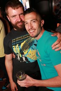 2014-04-19 Beatpig @Powerhouse Bar 032