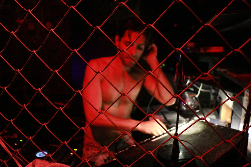 2014-04-19 Beatpig @Powerhouse Bar 228.JPG