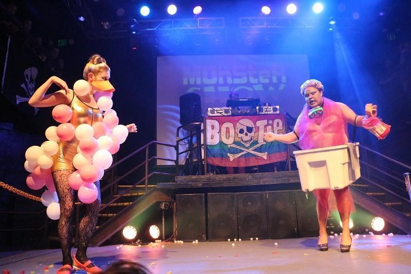 6-22-13 Bootie Cookie 431
