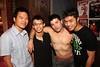 7-6-13 Chaos Bryan Reyes 377