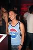 7-6-13 Chaos Bryan Reyes 257