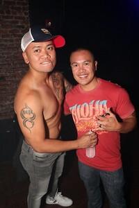 7-6-13 Chaos Bryan Reyes 354