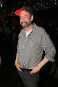 2013-12-29 DISCO DADDY! @ SF Eagle 035
