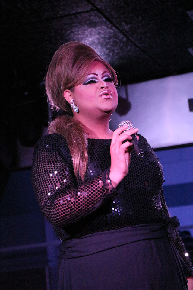 2014-02-10 Drag Mondays @ The Cafe 289