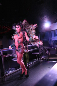 2014-02-10 Drag Mondays @ The Cafe 157