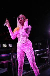2014-02-10 Drag Mondays @ The Cafe 097