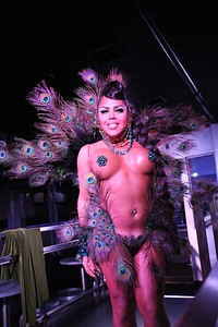 2014-02-10 Drag Mondays @ The Cafe 151